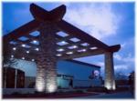 augustine-casino