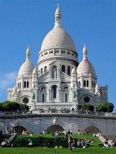 basilique-du-sacre-coeur-de-mont2