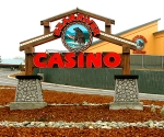 Bear-River-Casino