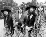 Beatles_1969_fields