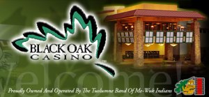Black-Oak-Casino