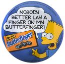 butterfinger-bart-simpson