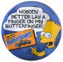 butterfinger-bart-simpson