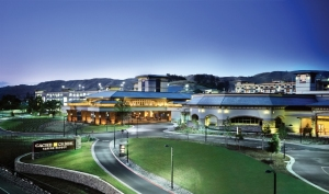 Cache_Creek_Casino