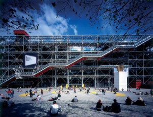 centre-pompidou-paris-france