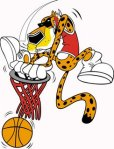 chester_cheetah_basketball