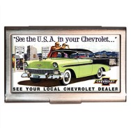 chevrolet-see-the-usa
