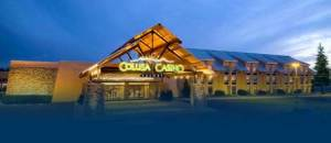Colusa-Casino-Resort