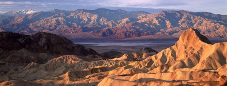 death-valley-national-park-california
