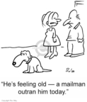 dog-mailman-outran