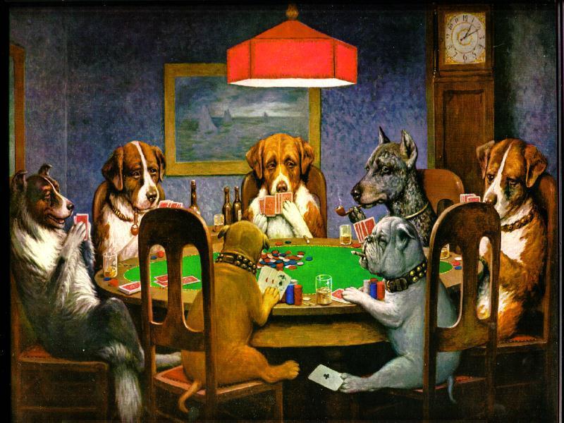 Ceasers Casino Las Vegas No Deposit Online Flash Casinos
