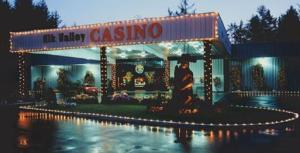 Elk-Valley-Casino