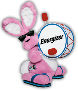 energizer_bunny