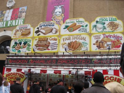 fair_food_booth_xtreme