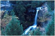 Fall_Creek_Falls