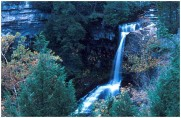 Fall_Creek_Falls