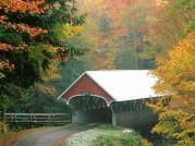 Franconia_Notch_State_Park