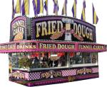 fried_dough_food_booth