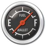 fuel-wallet-gauge