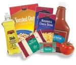 generic-brands