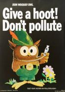give-a-hoot-dont-pollute
