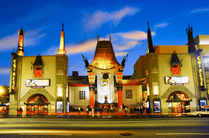 graumans-chinese-theater2