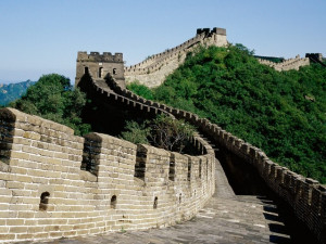 great-wall-of-china2