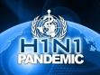 H1N1-pandemic-logo