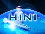 H1N1_Vaccine