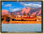 Havasu-Landing-Resort-Casino