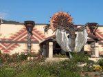 Hopland-Sho-Ka-Wah-Casino