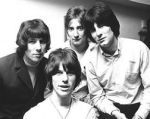 Jeff_Beck_Group