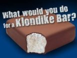 klondike-bar-what-would-you-do