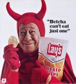 lays-betcha-cant-eat-just-one