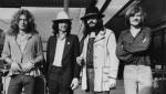 Led_Zeppelin_1969