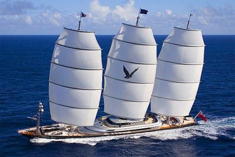 maltese-falcon-yacht