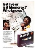 memorex-is-it-live