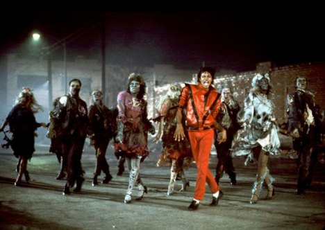 Michael-Jackson-Thriller-cast