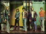 Moody_Blues_1969