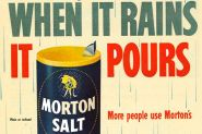 morton-salt