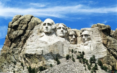 mount-rushmore-national-monument-south-dakota