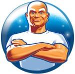 Mr_Clean_circle