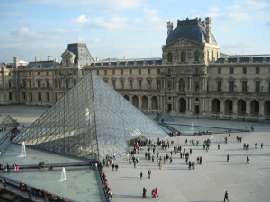 musee-du-louvre1