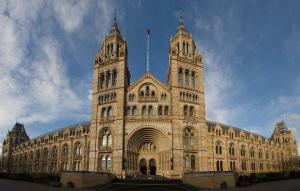 natural_history_museum_london2