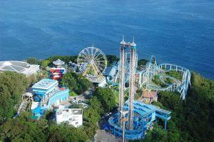 Ocean_Park_overview2