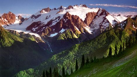 olympic-national-park-washington