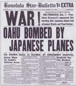 Pearl_Harbor_Attack_newspaper