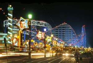 pleasure-beach-blackpool-england