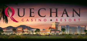 Quechan-Casino-Resort