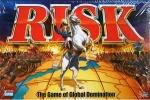 riskboxshot